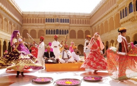 Rajasthan-Day-Tour