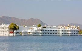 Royal-Rajasthan