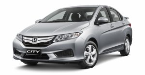 2015-honda-city-limited-edition
