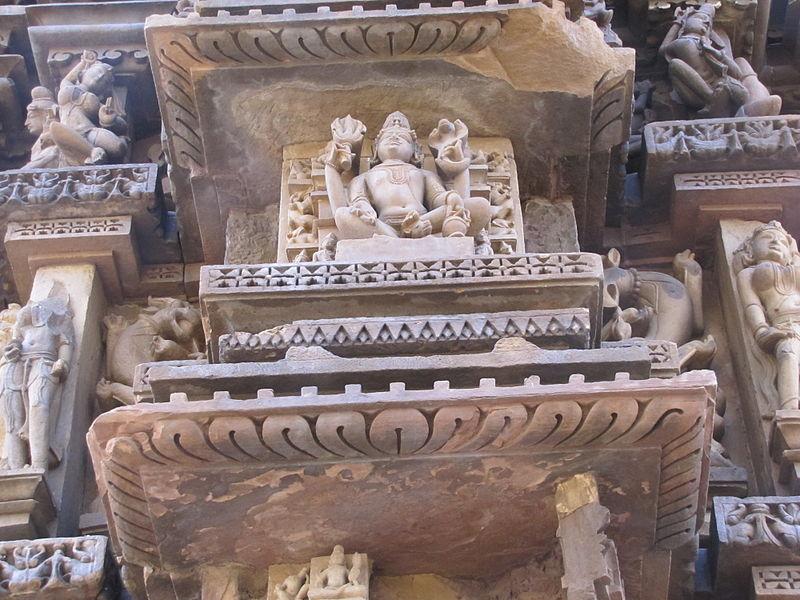 Rajasthan-Tour