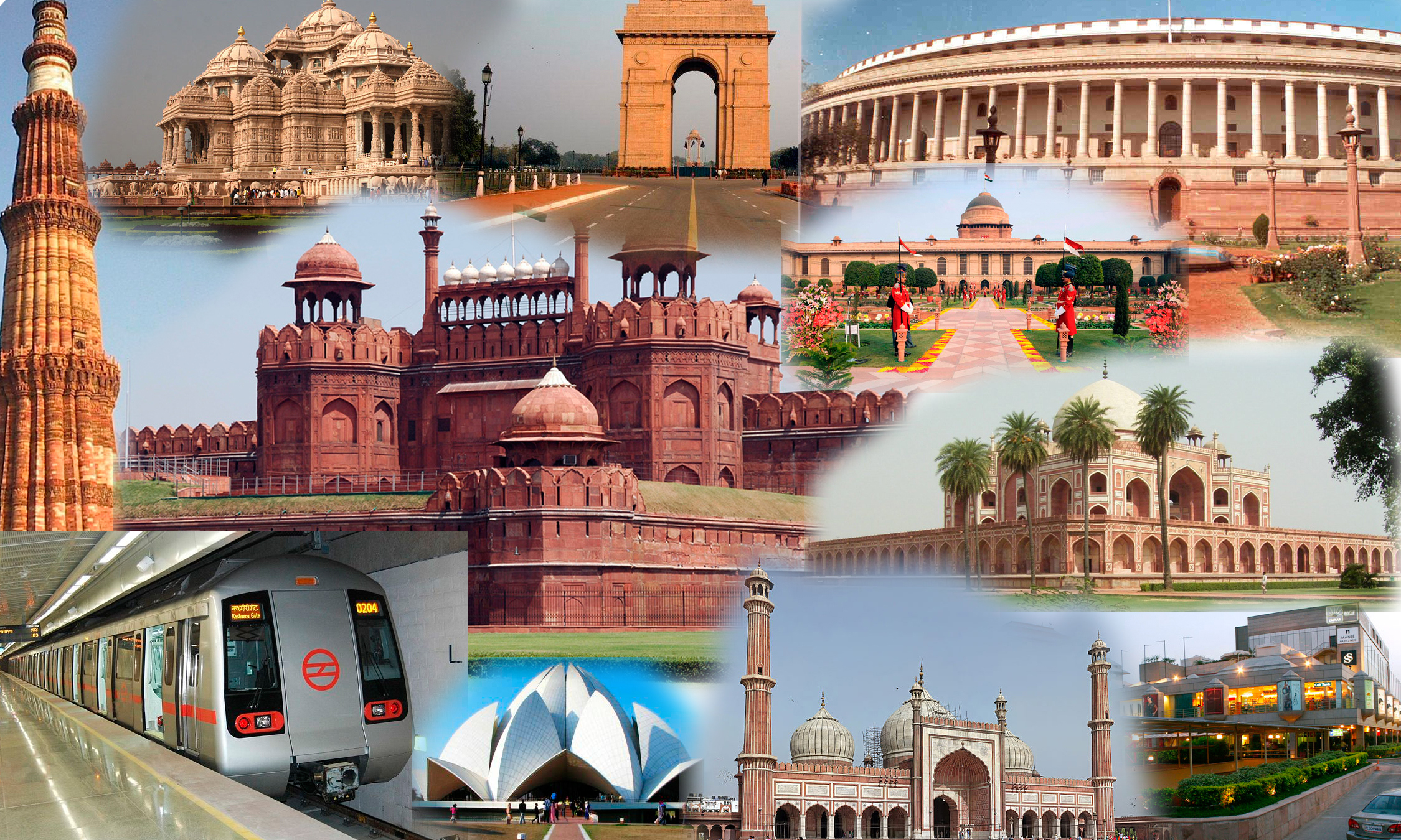india-tour-package_contentimg-19sep2016024539