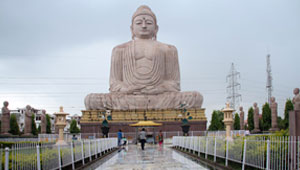Buddhist-sites-of-India