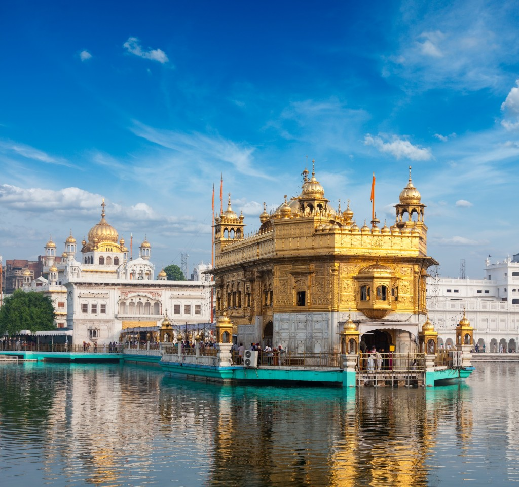 golden_amritsar1